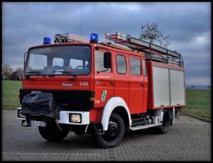 LF162